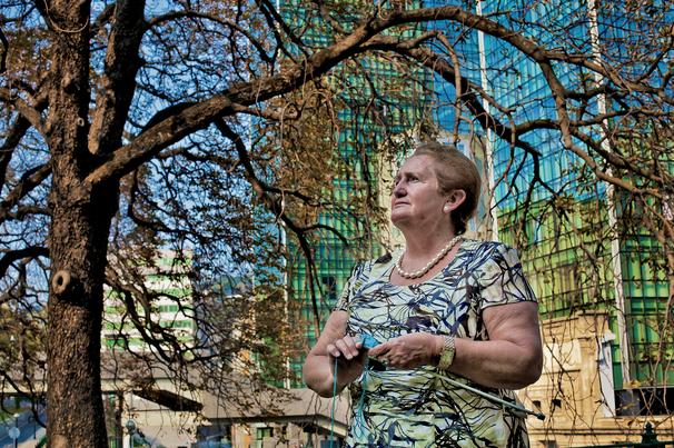 Viviendas tuteladas, perfectas para personas mayores con discapacidad