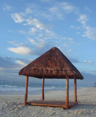 Viajar a Cuba, viajar al paraíso del relax