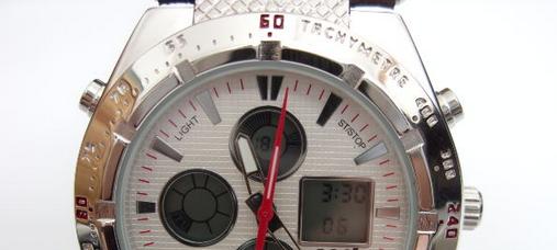 Relojes Viceroy, sinónimo de elegancia y lujo