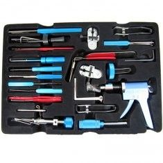 herramientas-cerrajeros
