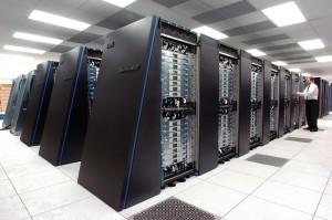 mejores servidores dedicados