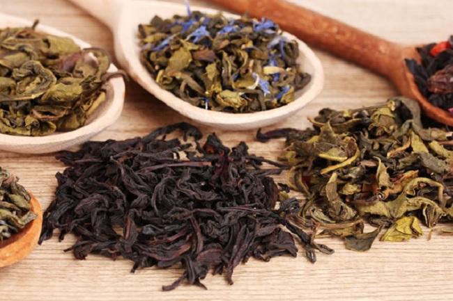 Todo lo que debes saber para aprovechar la venta té online