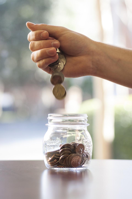 Cómo ahorrar acudiendo a un desguace