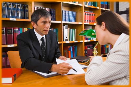 lawbrokers-abogados-actuaciones-mercantiles