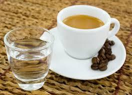 cafe-agua-eden