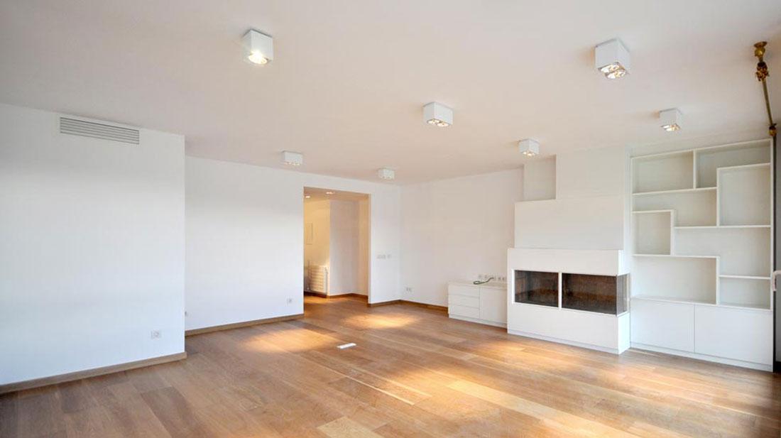 Pide presupuesto de reforma integral de piso no te quedes for Presupuesto amueblar piso