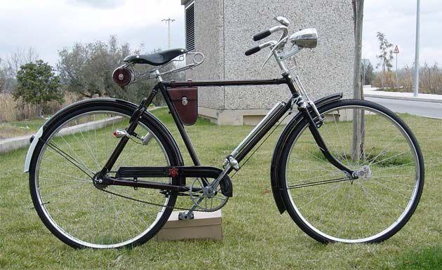 Ventajas de llevar tu bici de viaje