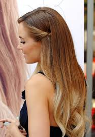 mechas californianas oferta
