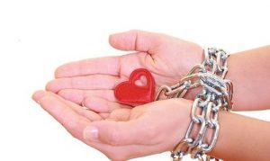 dependencia emocional tratamiento