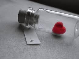 hechizos de amor poderosos