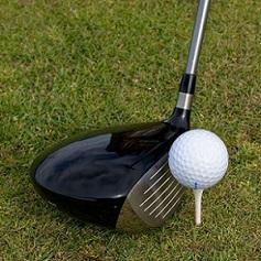 Golf courses Marbella – Cuál es el vocabulario que se utiliza en el juego