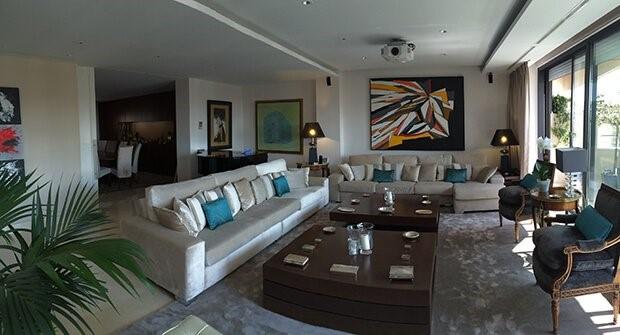 Nuevas tendencias de decoración de interior para este 2019