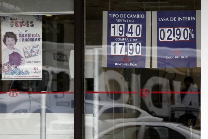 Crece Banco del Bajío como primera firma guanajuatense en la BMV