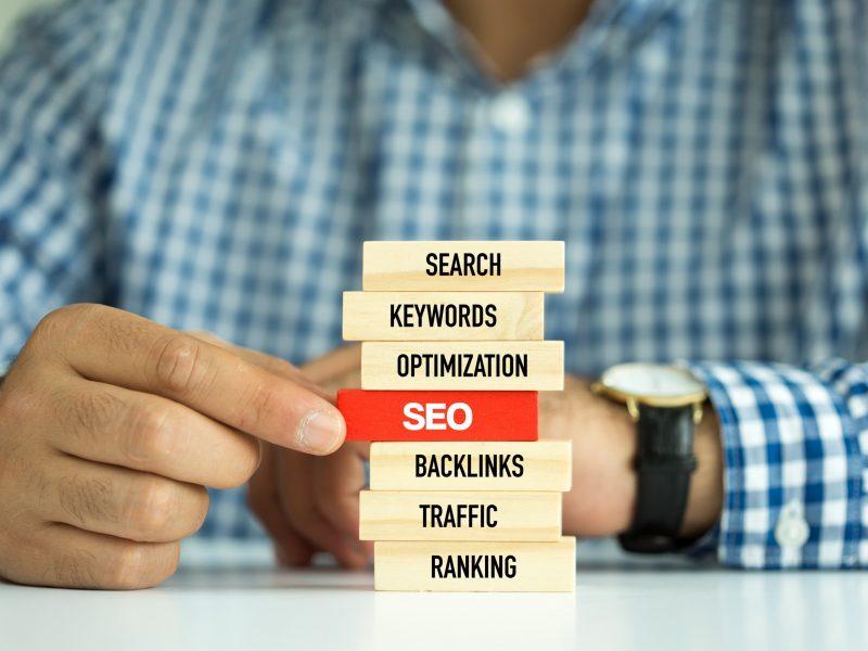 ¿Cómo posicionar mi web en Google? Aquí hallaras algunas respuestas