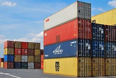 Agencia de envío de paquetes internacionales – Lo que debes saber