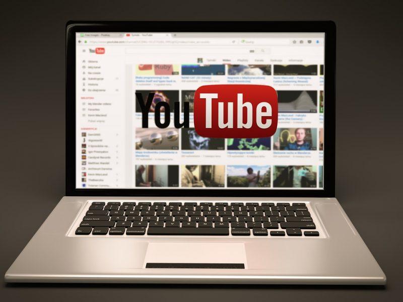 3 consejos para mejorar la seguridad de su cuenta de Youtube