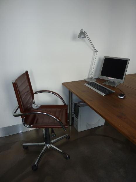 Sillas de escritorio para oficinas y para el hogar
