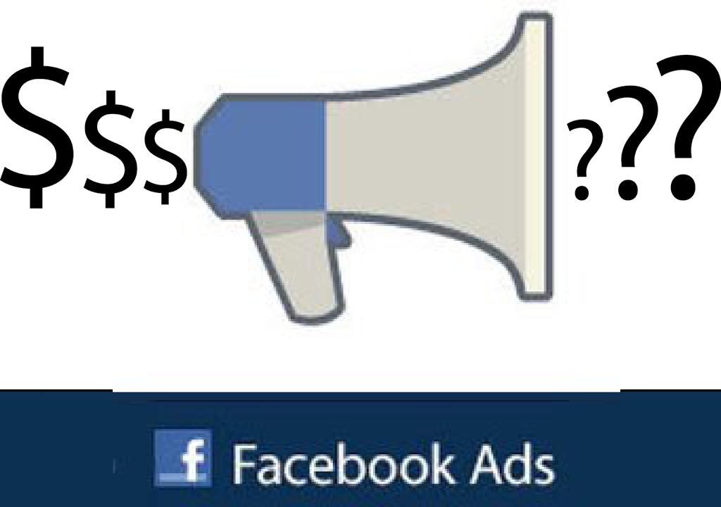Segmentación de publico avanzada en FacebookAds por Edward Azorbo