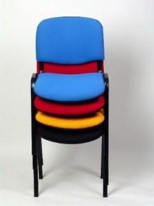 sillas-de-oficina-centrolandia