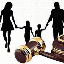 Acuda con Abogados Custodia Compartida