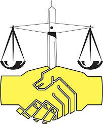 Datos sobre las ramas del derecho y cuándo contactar a abogados laboralistas Móstoles