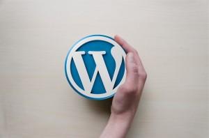 blog diseño grafico
