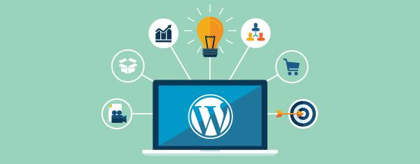 Realice curso WordPress online y aproveche una poderosa plataforma