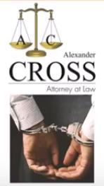 el-abogado-de-la-gente-alexander-cross