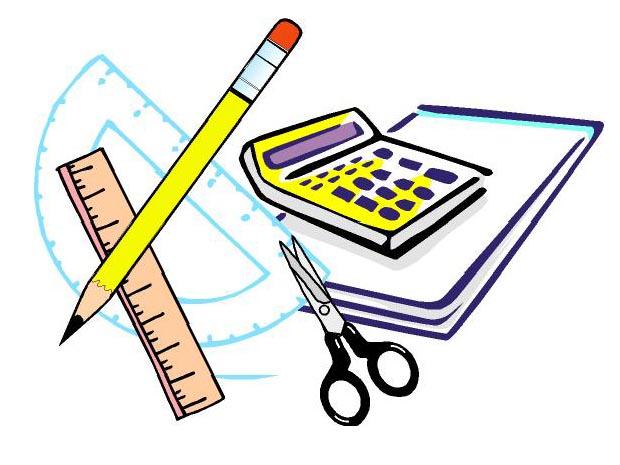 Material escolar barato disponible en tiendas físicas y online