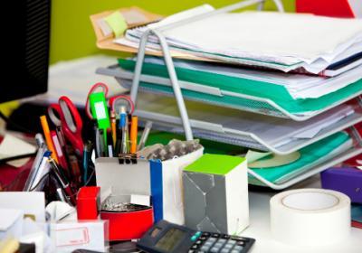 Guía para comprar material oficina barato