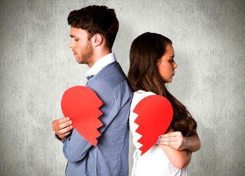 Cómo  rastrear un celular para obtener pruebas de infidelidad