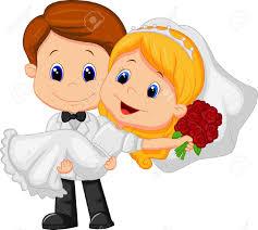 Despedidas de soltero y el matrimonio