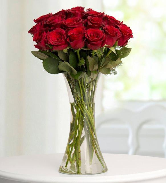 ¿Qué arreglo floral de Lolaflores debo escoger?