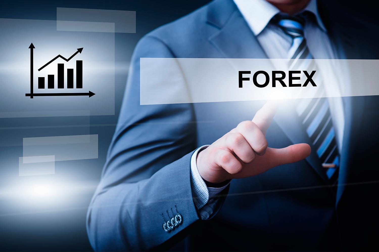 Ingresa al mercado de divisas con finmarkfx