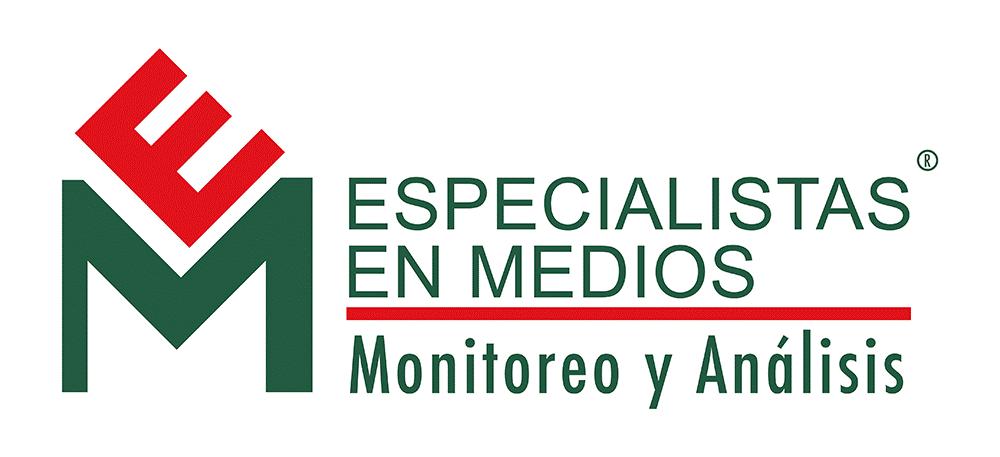 Empresa de Olga Mireles destaca en el ranking de mejores agencias de monitoreo