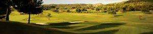 golf courses in Majorca