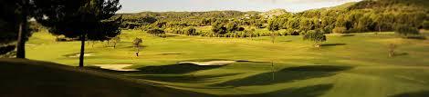 Golf courses in Majorca – Deleite para jugadores y sus familiares