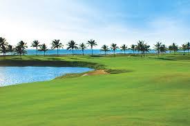 Marbella golf club resort – Algunos detalles que quizás no conocías