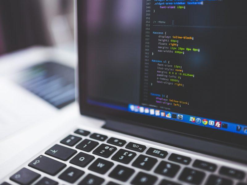 3 razones por las que necesita un software de control de horario en su empresa
