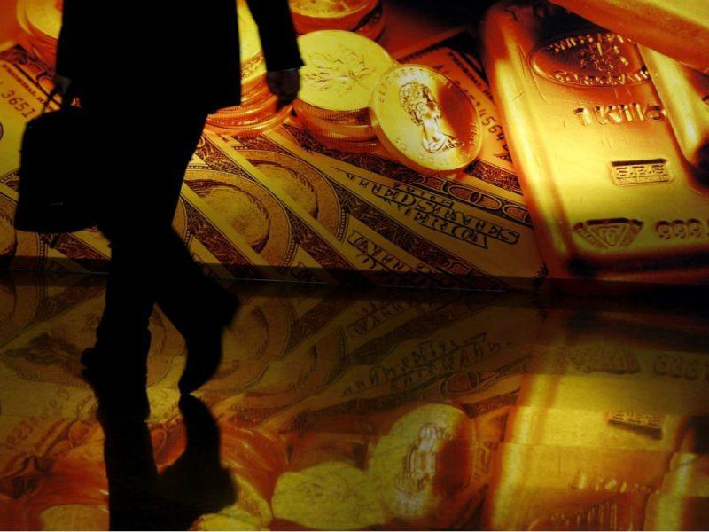 Los 10 países más aficionados a los juegos de tragamonedas