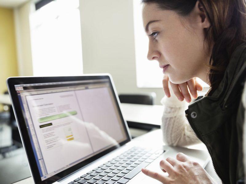 ¿Qué es un directorio web y por qué es importante?
