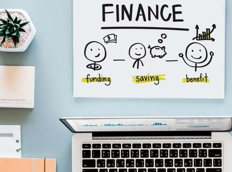 Fondos inteligentes la mejor forma de invertir