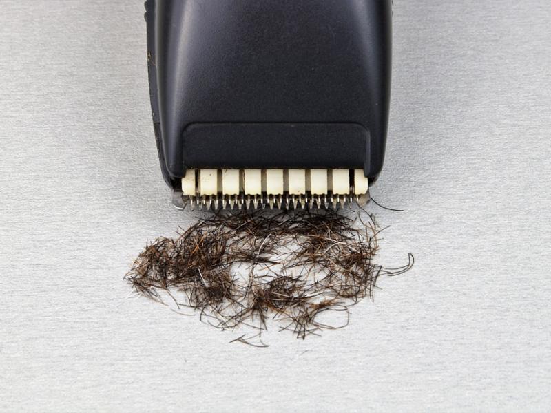 Las máquinas cortapelos: la mejor forma de ahorrar en peluquería
