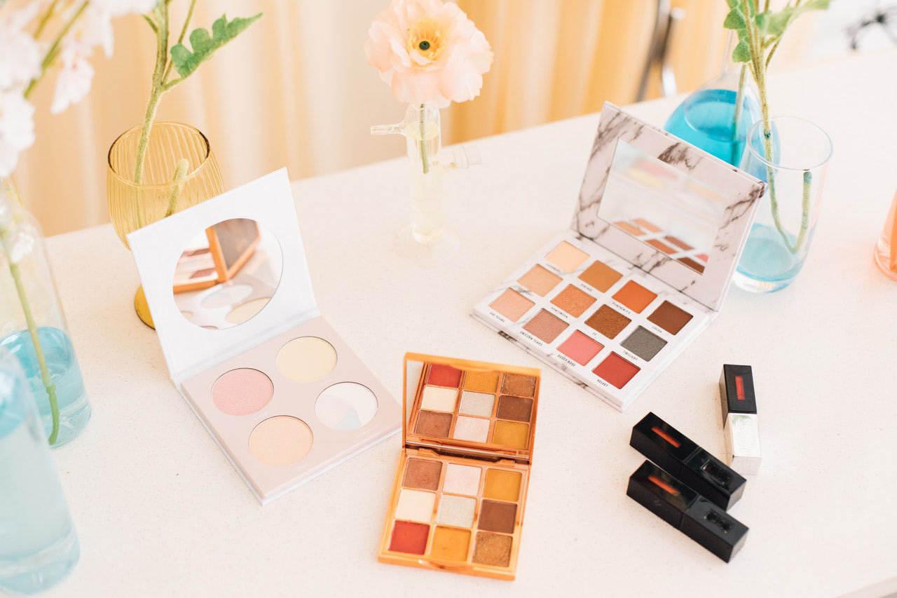 Comprar perfumes y maquillaje de la marca Shiseido
