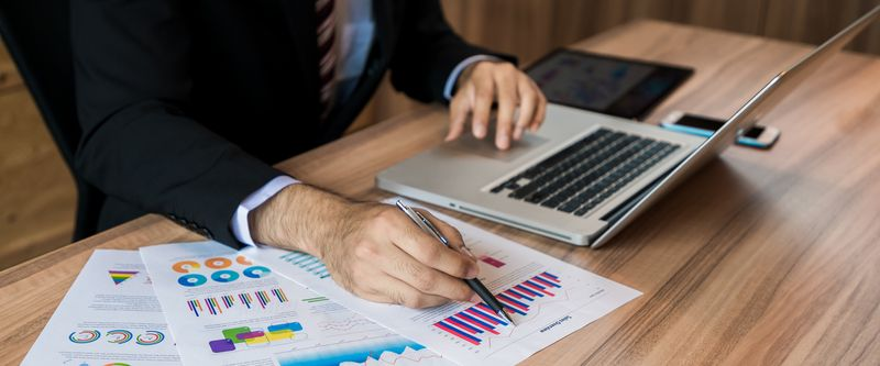 Consejos para elegir el mejor asesor fiscal