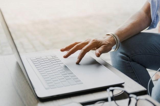 Navegar en internet: cuida tu información