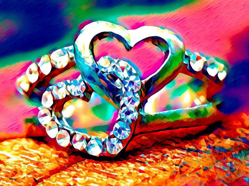 Ventajas de optar por joyas personalizadas